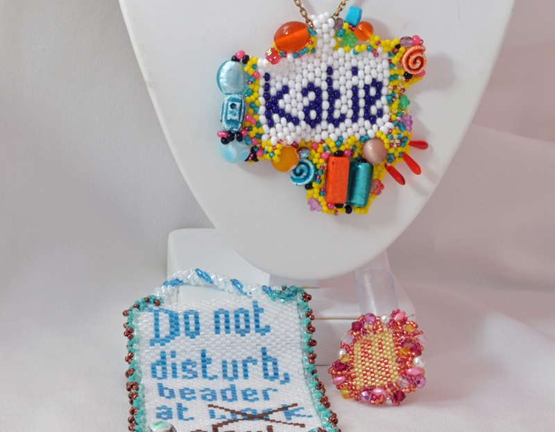 BEADS HOBBY CRAFTS - Page 2 of 3 - Keep Calm and Bead on!